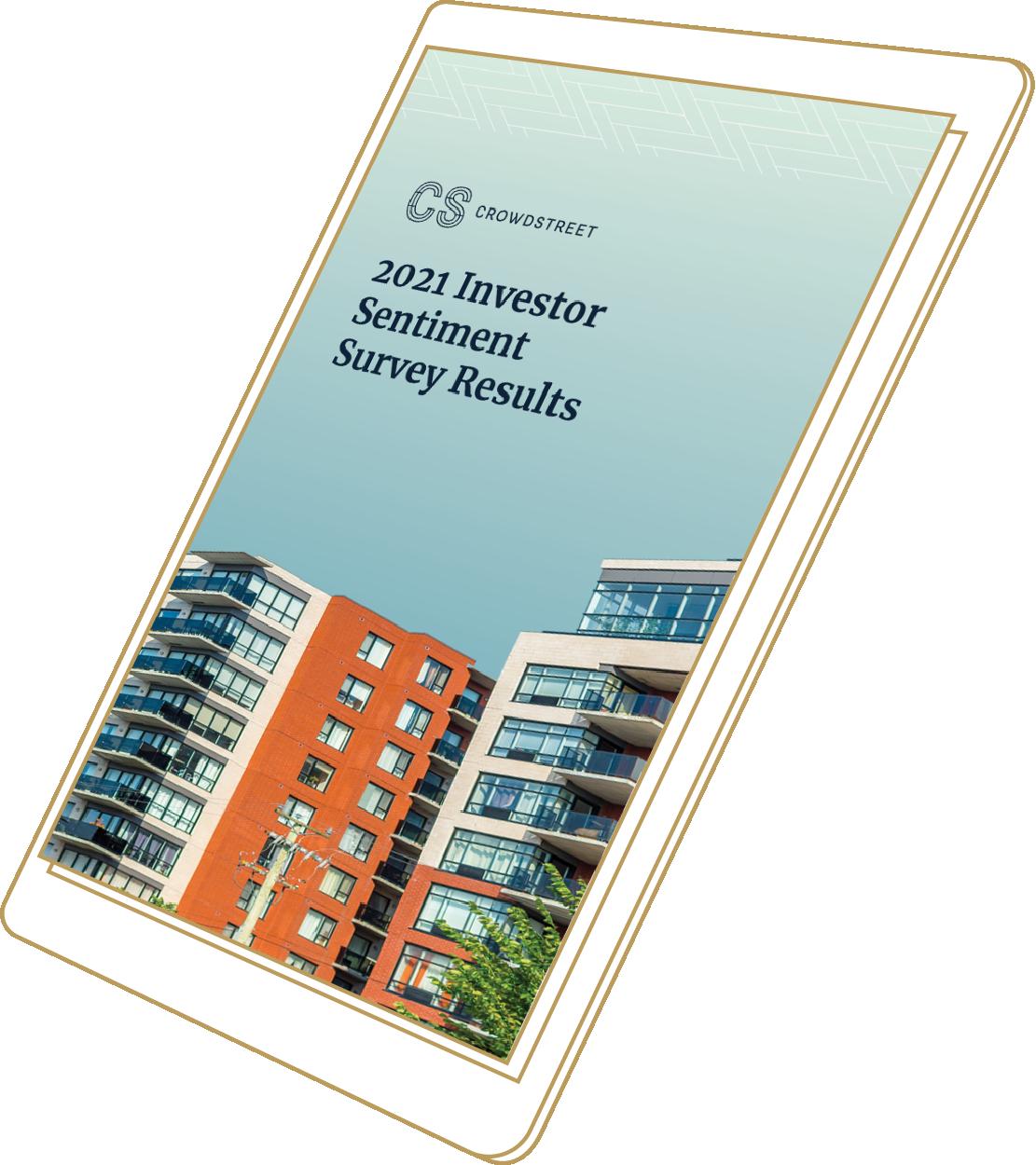 Investor Survey Ipad-01